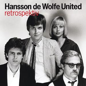Oktober by Hansson de Wolfe United