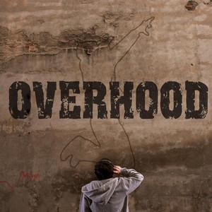 Overhood album