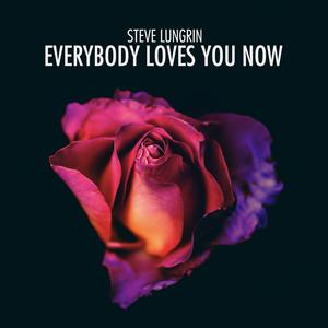 Everybody Loves You Now album