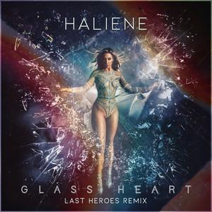 Glass Heart (Last Heroes Remix)