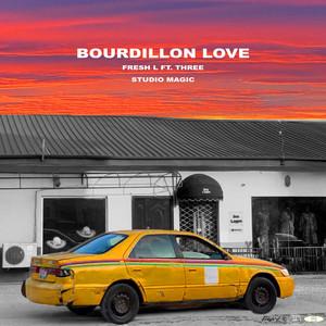 Bourdillon Love