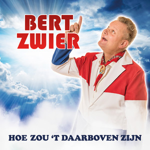 Bert Zwier
