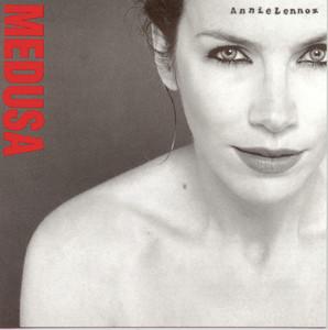Medusa album