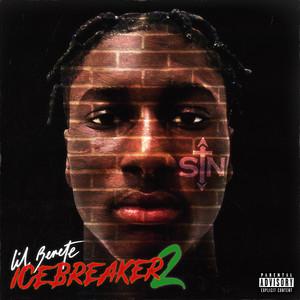 Icebreaker 2 (Deluxe Edition)