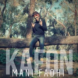 Mani Fadhi