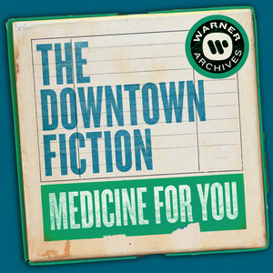 Medicine for You