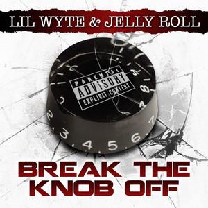Break the Knob Off - Single