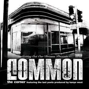 The Corner (Explicit Version)