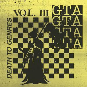 Death to Genres, Vol. 3