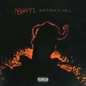 Katxh a Kill