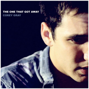 The One That Got Away (Acoustic Tribute to Katy Perry) - Single