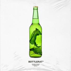 BottleRat