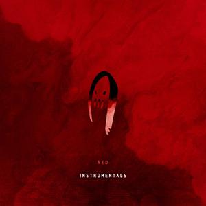Red (Instrumentals)