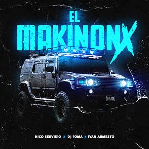 El Makinonx (Remix)