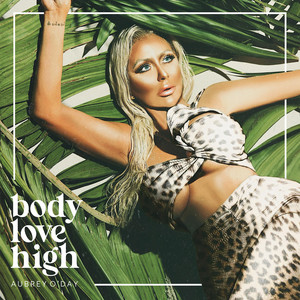 body love high