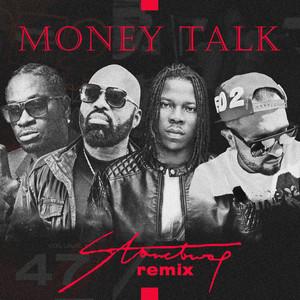 Money Talk (Remix)