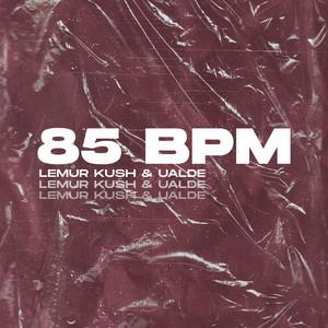 85 BPM