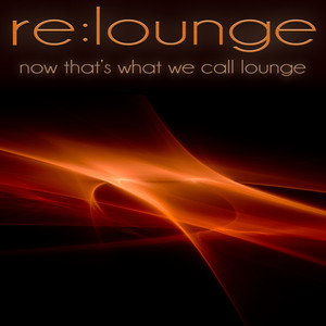 How Long by re:lounge