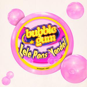 Bubble Gum (with Yandel)