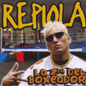 La 2da del Boxeador - Repiola