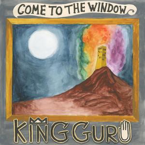 King Guru