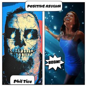 Phil Tice