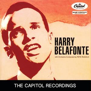 The Capitol Recordings album