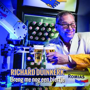 Richard Duinkerk