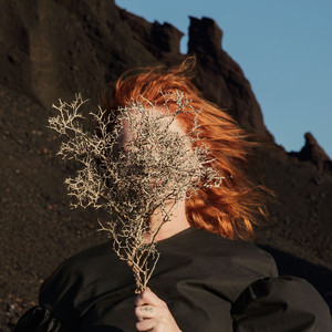 Anymore by Goldfrapp