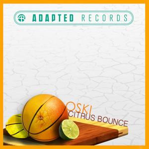 Citrus Bounce
