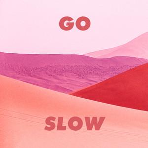 Gorgon City & Kaskade Ft Romeo – Go Slow (Studio Acapella)