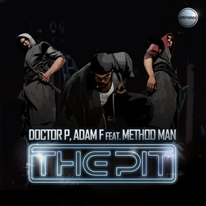 The Pit (feat. Method Man)