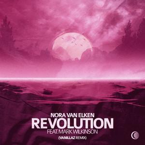 Revolution (Vanillaz Remix)