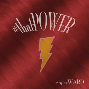 That Power (#thatPOWER)