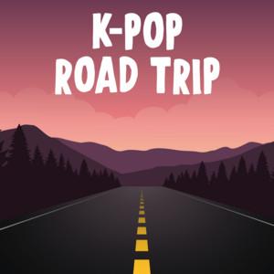 K-Pop Road Trip