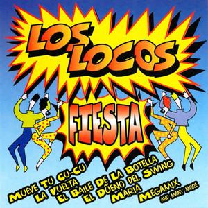 La Vuelta cover art
