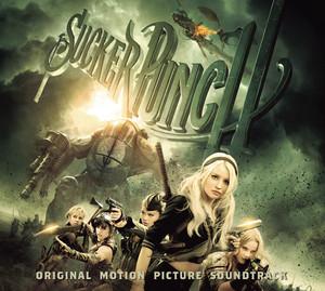 Sucker Punch (Original Motion Picture Soundtrack) album