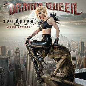 Dime by Ivy Queen