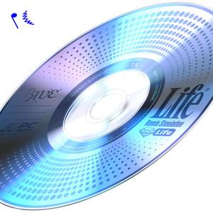 True (Life Sim Remix)