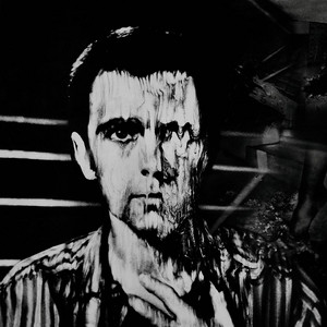 Peter Gabriel – Games Without Frontiers (Acapella)