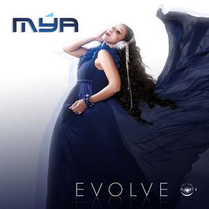 Evolve - Single