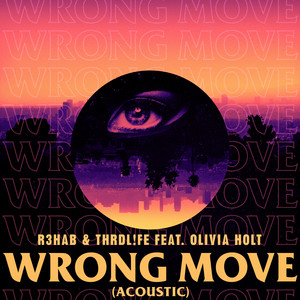 Wrong Move (Acoustic)