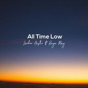 All Time Low (Acoustic)