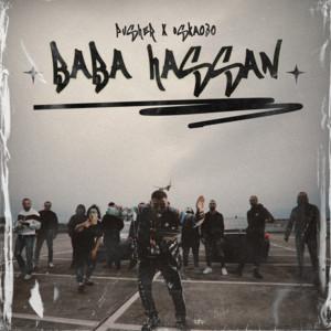 Baba Hassan by Pusher, Oska030, Oil Beatz, @atutowy