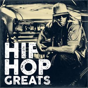 Hip Hop Greats