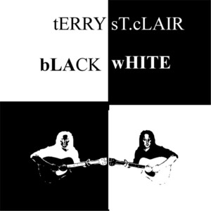 Terry St. Clair