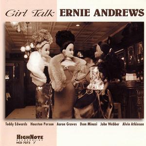 Girl Talk album