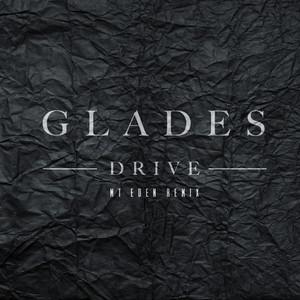 Drive (Mt. Eden Remix)