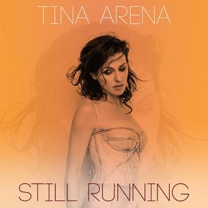Still Running (Remixes)