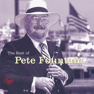 Best Of Pete Fountain album